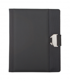 Verslo dovanos Hike Tablet (iPad® document folder)