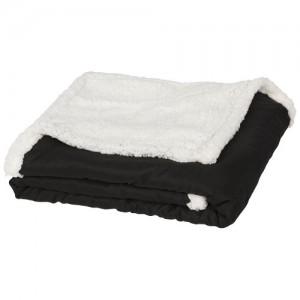 Far firmos Sherpa pledas-antklodė