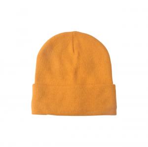 Žieminė kepurė Lana