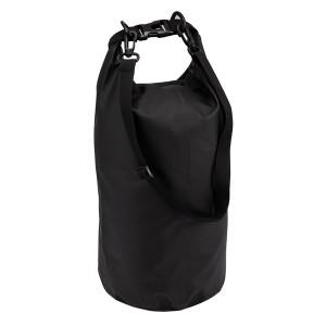 Neperšlampamas krepšys 10 litrų