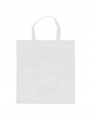 Sulankstomas pirkinių krepšys Konsum