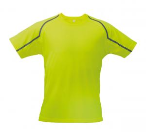 Marškinėliai Fleser
