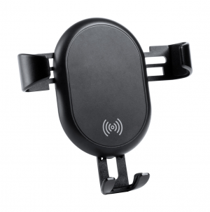 Verslo dovanos Tecnox (car mobile holder)