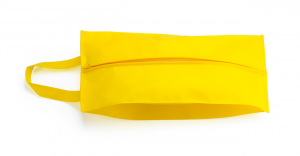 Verslo dovanos Recco (shoe bag)