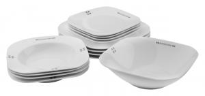 Verslo dovanos Bonex (tableware)