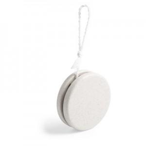 Bambukas yo-yo
