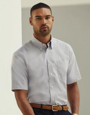 Oxford Shirt. Vyriški marškiniai