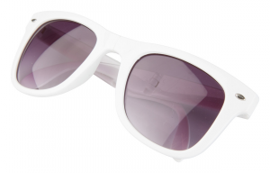 Verslo dovanos Stifel (foldable sunglasses)