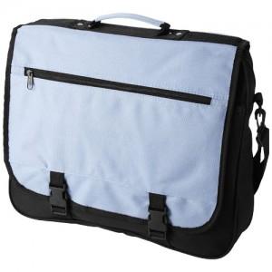 Anchorage konferencijos krepšys