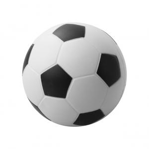 Verslo dovanos Kick (antistress ball)