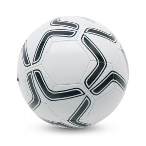 Reklaminis futbolo kamuolys
