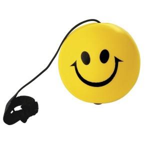 Antistresinis veidukas-šypsenėlė Yo-Yo
