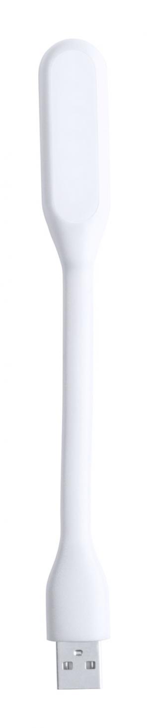 USB šviestuvas Anker