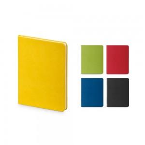 BRISA. B6 formato užrašų knygelė