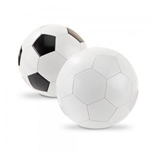 RUBLEV. Futbolo kamuolys