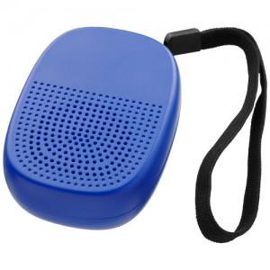 Bebop firmos Bluetooth garsiakalbis