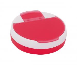 Verslo dovanos Astrid (pillbox)