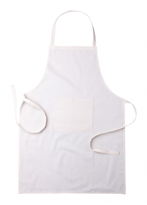 Verslo dovanos Maylon (cotton apron)