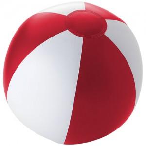 Palma pripučiamas paplūdimio kamuolys