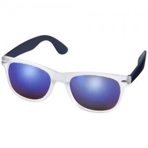 Sunray veidrodiniai akiniai nuo saulės