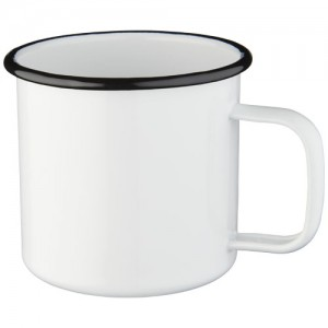 Laužo puodelis