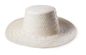 Verslo dovanos Dabur (straw hat)