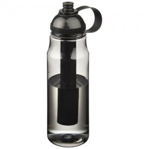 Arctic 700 ml Tritan sportinis butelis – gertuvė su  įdėklu ledukams