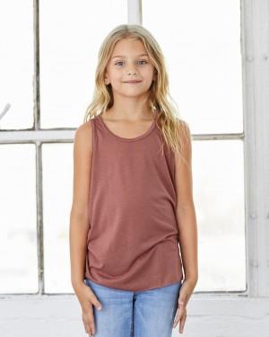 Laisvo, atpalaiduoto kritimo berankoviai marškinėliai (su T formos nugara) jaunimui