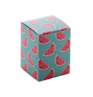 Verslo dovanos CreaBox Candle B (custom box)
