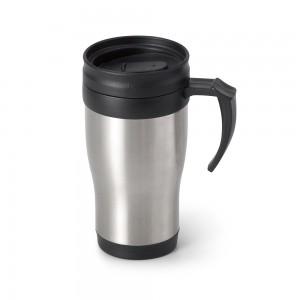 NOAH. Kelioninis puodelis