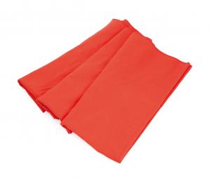 Verslo dovanos Yarg (absorbent towel)