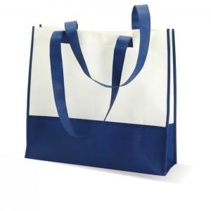 Prekių ar paplūdimio krepšys
