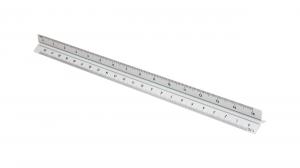 Verslo dovanos Thirty (scalameter ruler)
