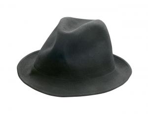 Verslo dovanos Boccaccio (hat)
