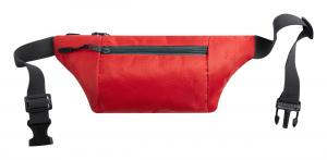 Verslo dovanos Mendel (waist bag)