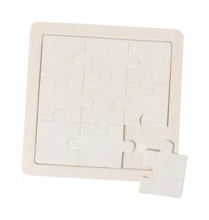 Verslo dovanos Sutrox (puzzle)