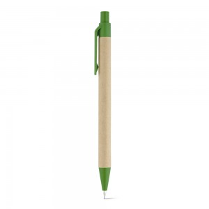 LEAF. Tušinuko ir pieštuko rinkinys
