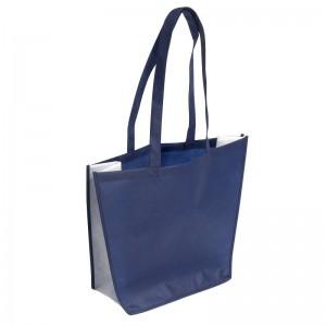 Pirkinių arba paplūdimio krepšys
