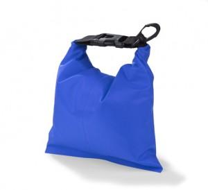 ETTO firmos neperšlampamas krepšys