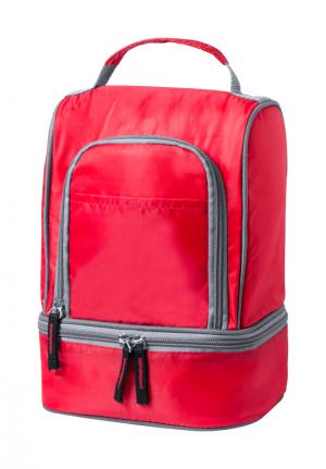 Verslo dovanos Listak (cooler bag)