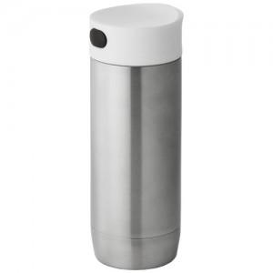 Valby 400 ml sandarus termosinis puodelis