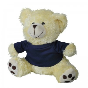 Beari meškiukas žaislas