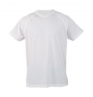 Sportiniai T-marškinėliai Tecnic Plus T