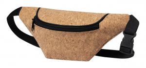 Verslo dovanos Nussa (waist bag)