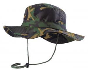 Verslo dovanos Draken (hat)