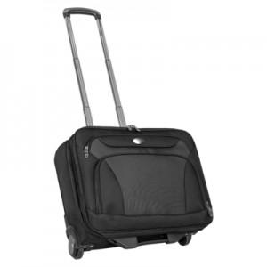 """Vežimėlio krepšys, 17 """"nešiojamojo kompiuterio krepšys"""