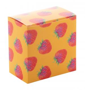 Verslo dovanos CreaBox Watch B (custom box)