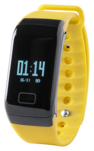 Verslo dovanos Shaul (smart watch)