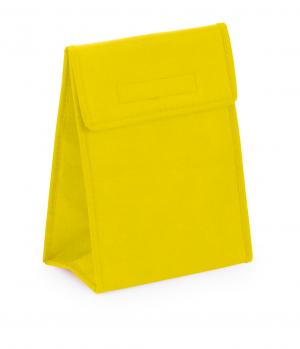 Verslo dovanos Keixa (cool bag)