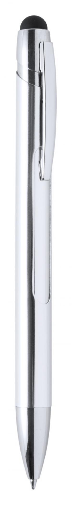 Verslo dovanos Norwey (touch ballpoint pen)
